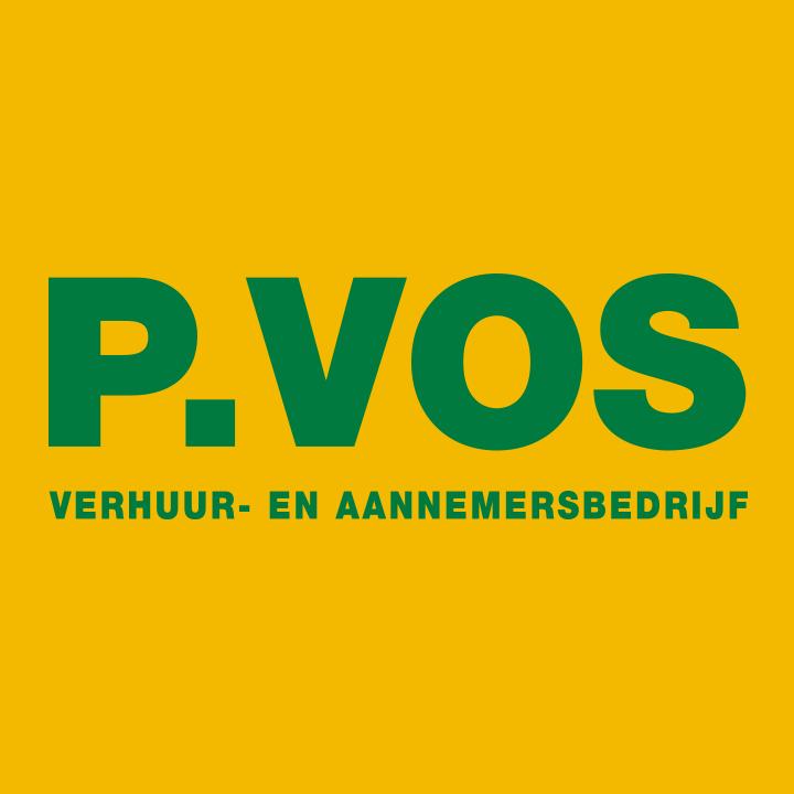 P. Vos BV