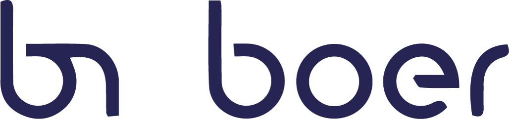 Boer Nieuwerbrug