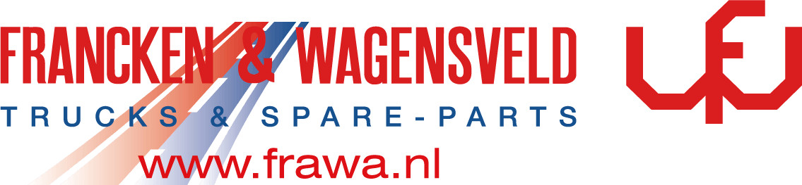 Francken & Wagensveld
