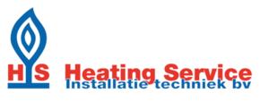 Heating Service BV