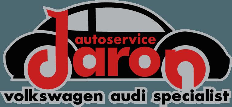 Autoservice Jaron