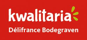 Kwalitaria Délifrance Bodegraven
