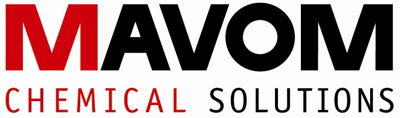 MAVOM Chemie Solutions