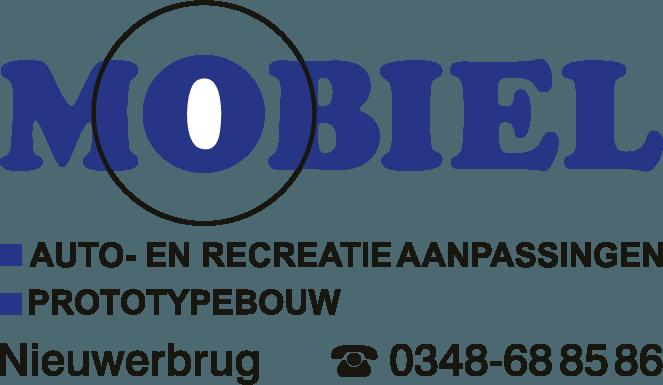 Mobiel Auto- en Recreatieaanpassingen