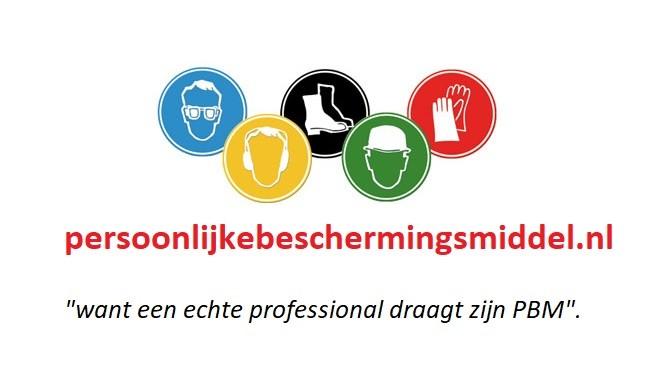 persoonlijkebeschermingsmiddel.nl