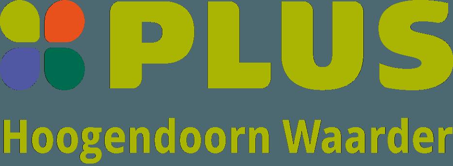 PLUS Hoogendoorn Waarder