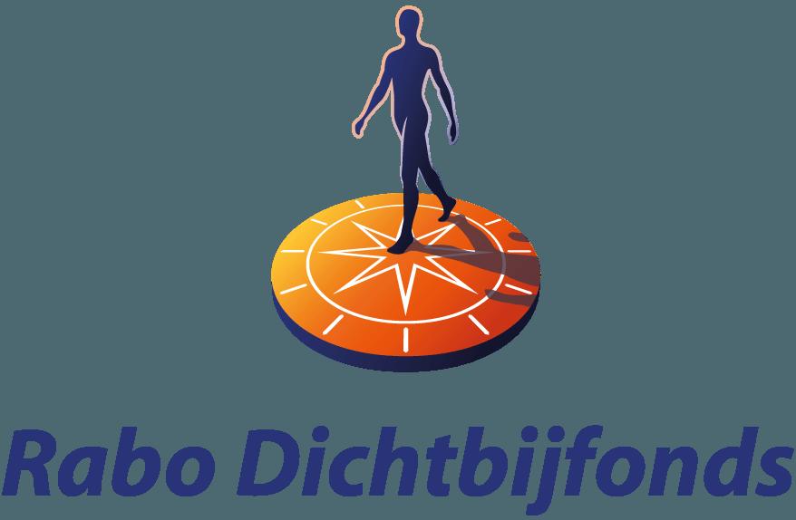 Rabo DichtbijFonds
