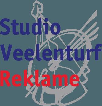 Studio Veelenturf Reklame