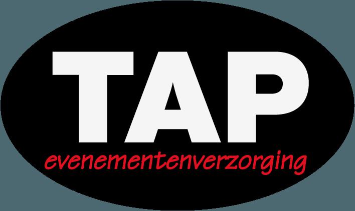 TAP Evenementenverzorging