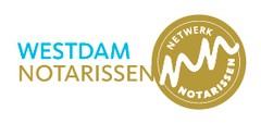 Westdam Notarissen