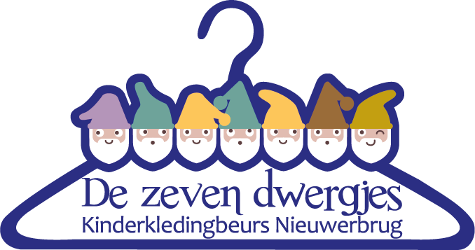 Kinderkledingbeurs De Zeven Dwergjes