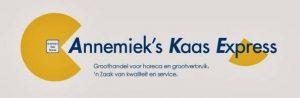 Annemiek's Kaas Express