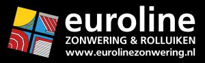 Euroline Zonwering & Rolluiken