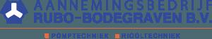 Aannemingsbedrijf RUBO Bodegraven B.V.