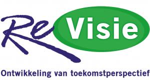 Stichting ReVisie