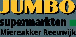 Jumbo Miereakker Reeuwijk