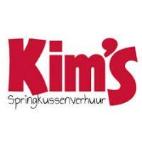 Kim's Springkussenverhuur