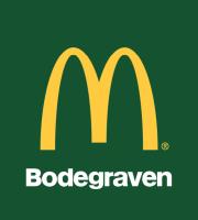 McDonalds Bodegraven